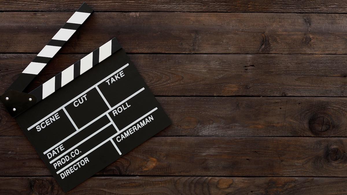 Guide du film d'horreur: 8 sous-genres d'horreur