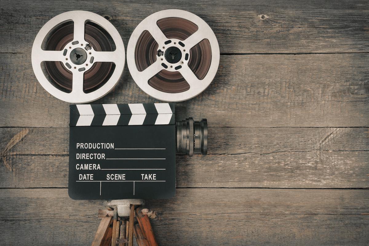Comment écrire un court métrage : guide étape par étape