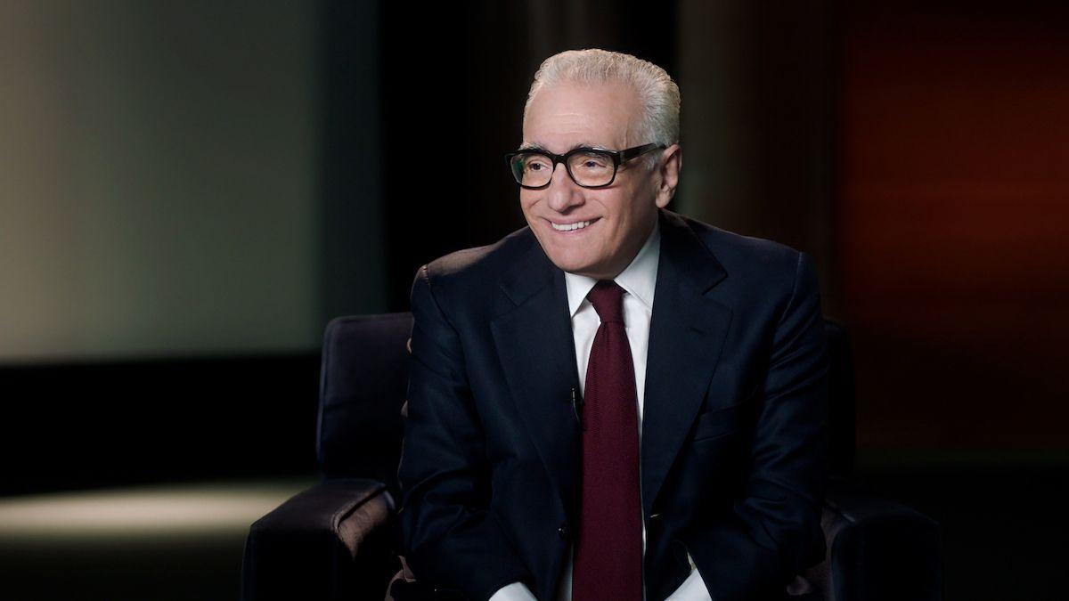 Martin Scorsese sur le choix des bons acteurs