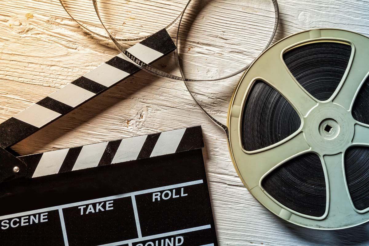 Film 101 : Que fait un producteur délégué ?