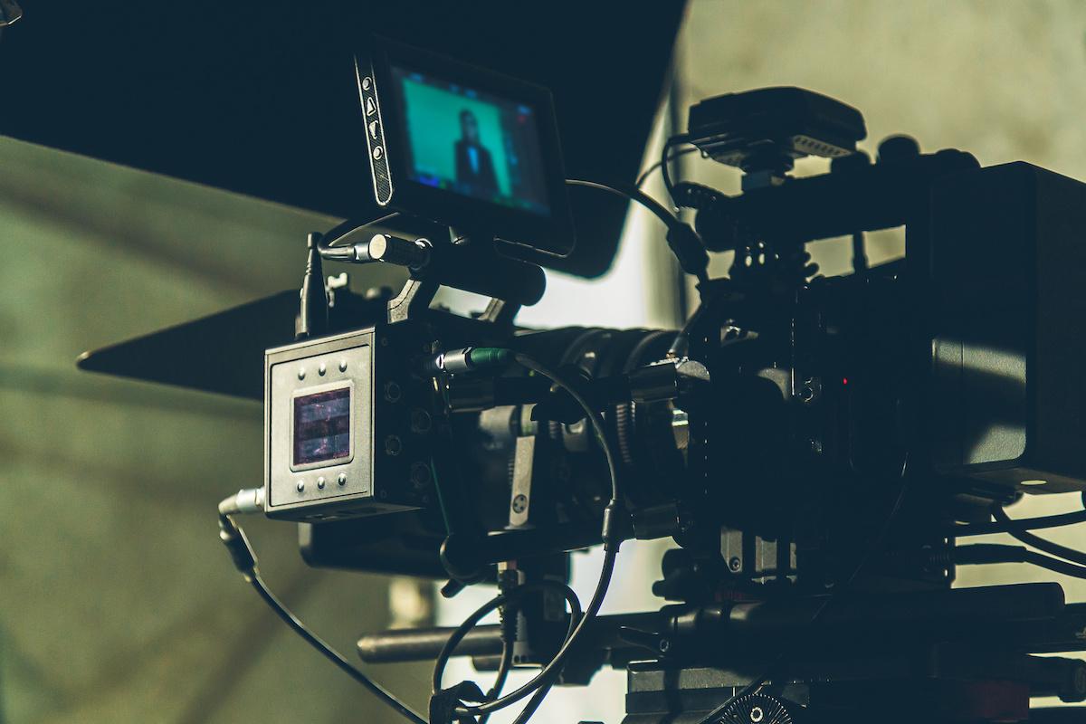 Comment les films quotidiens peuvent améliorer la qualité de votre film