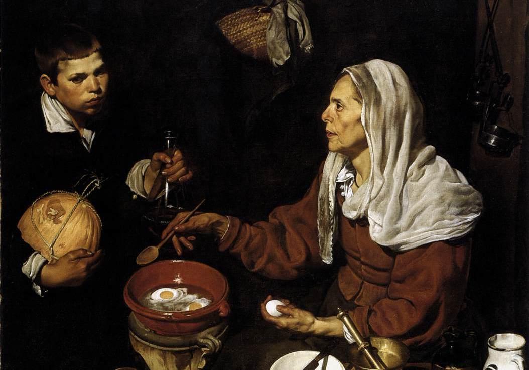 Diego Velázquez: Un guide sur la vie et l'œuvre de Velázquez