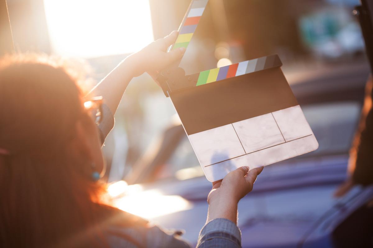 Comment tourner un film indépendant avec un budget limité