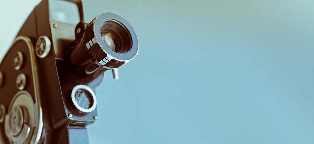 Qu'est-ce qu'un producteur exécutif ? Quelle est la différence entre un producteur exécutif et un producteur ?