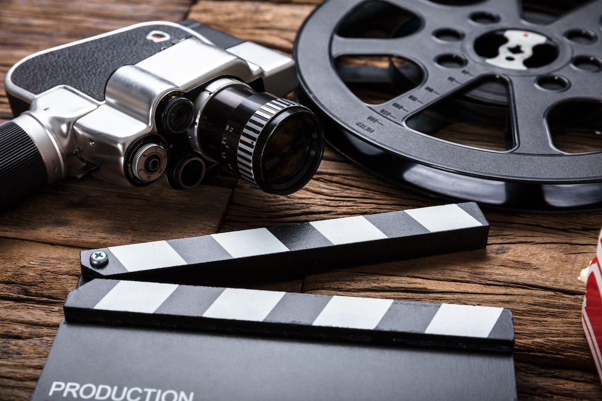 Comment promouvoir votre film indépendant