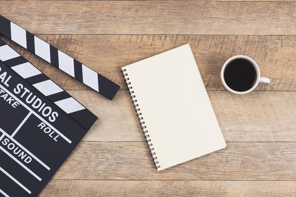 Lisateave biitide stsenaariumi kirjutamise kohta: kuidas luua beatlehte 12 sammuga
