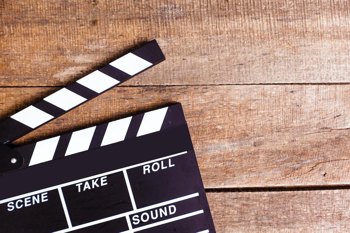 Comment identifier les genres de films: Guide du débutant sur 13 genres de films