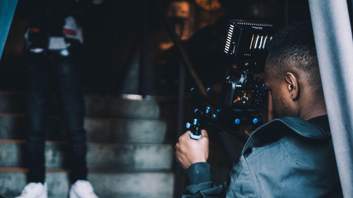 Film 101: Ekspositsioonilise dokumentaalrežiimi mõistmine