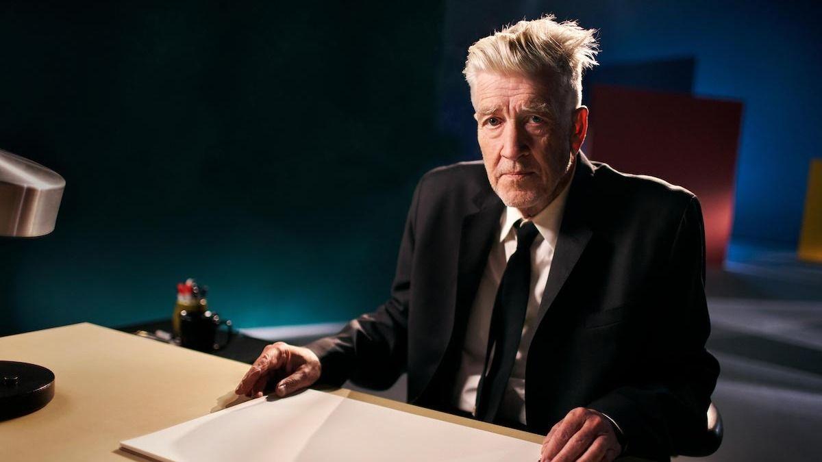 6 savjeta Davida Lyncha za kreativno snimanje filmova