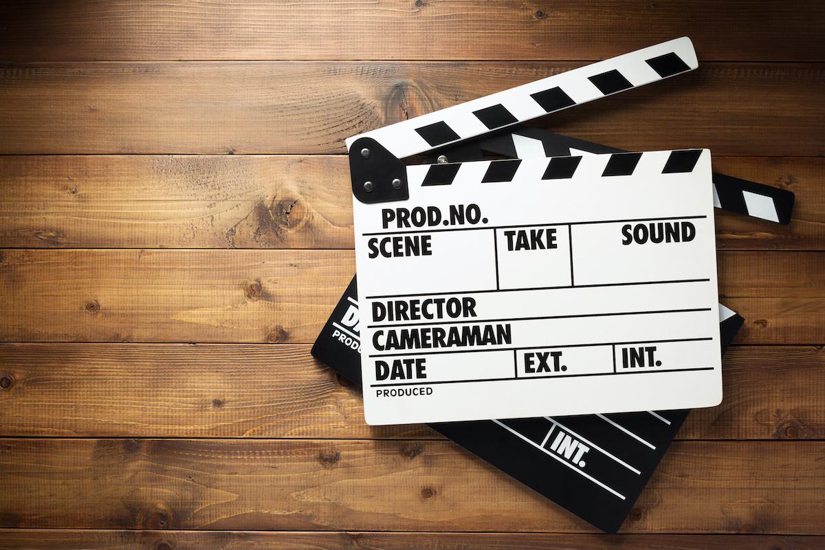 Objašnjeni žanr razdoblja: 4 vrste dijelova razdoblja u filmu