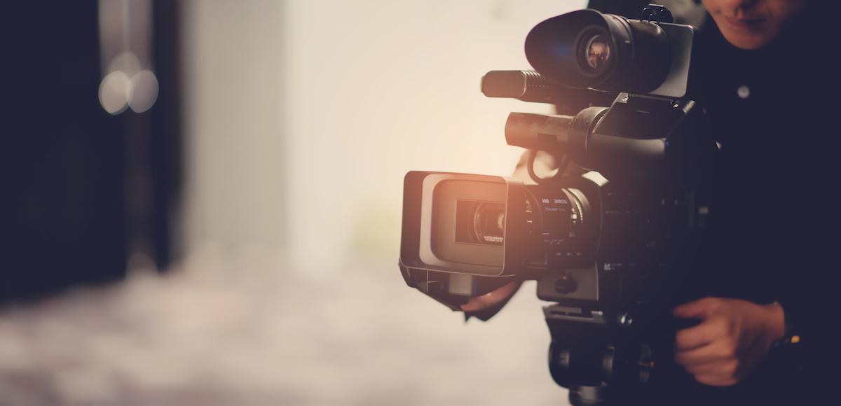 Gli elementi essenziali delle riprese con la fotocamera: ottenere lo scatto giusto e comprendere la terminologia del film