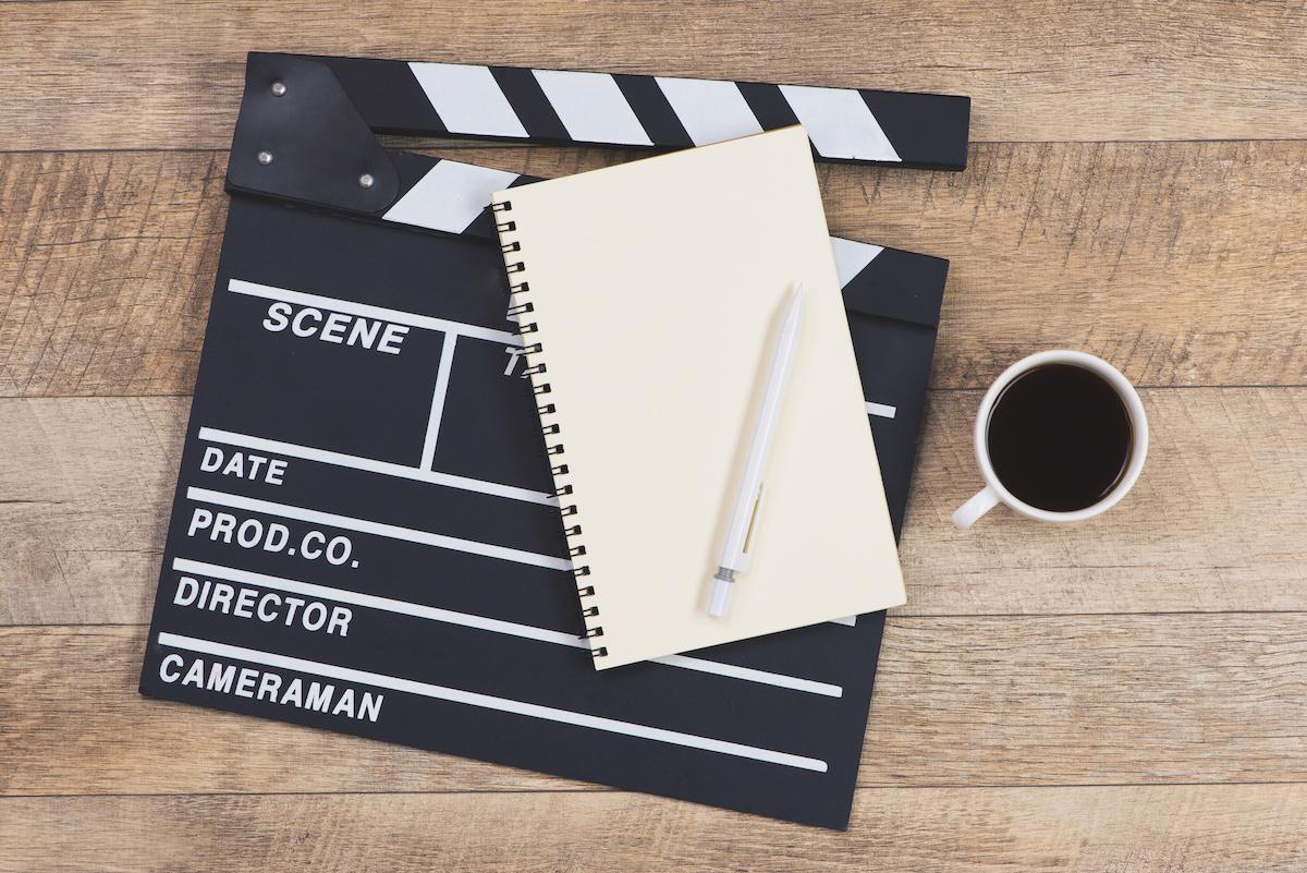 Propositions et traitements : pourquoi sont-ils nécessaires pour les cinéastes ?