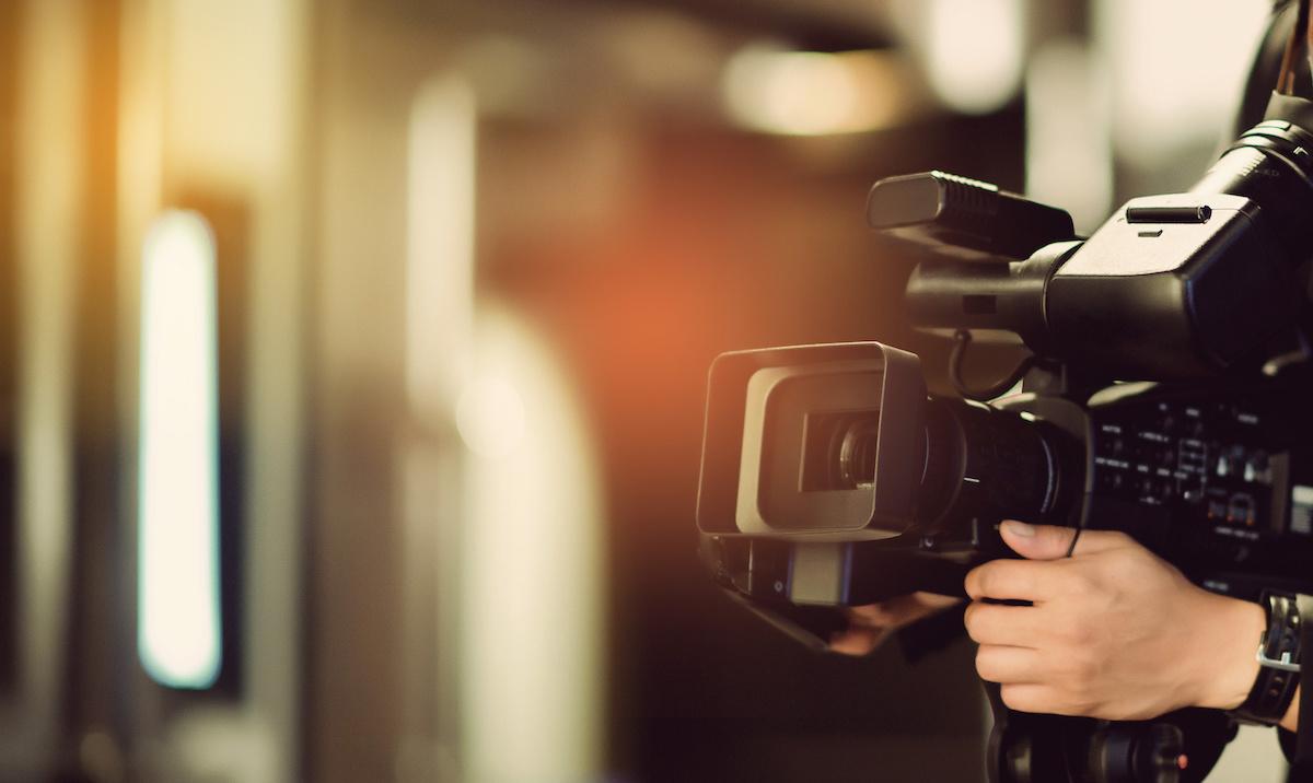 Film 101 : Qu'est-ce que la cinématographie et que fait un directeur de la photographie ?