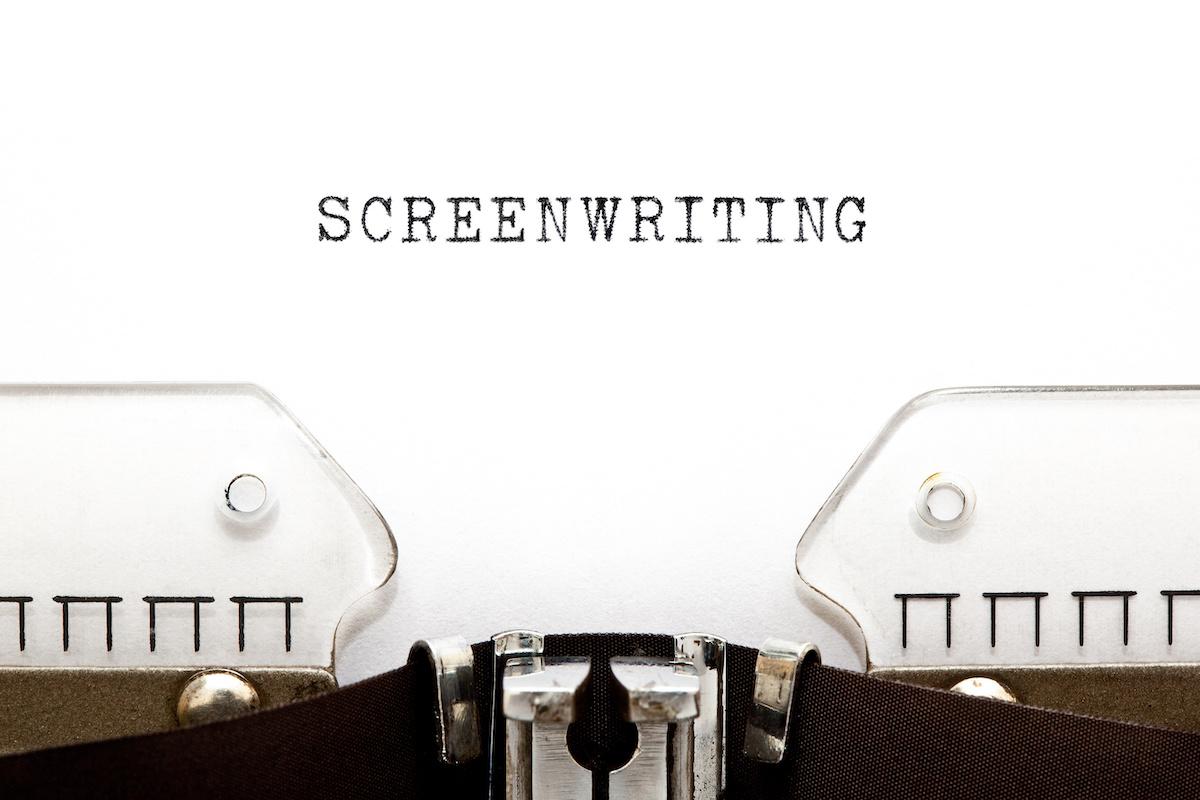 Comment devenir scénariste : 10 conseils pour la scénarisation et les 6 habitudes des scénaristes à succès avec Spike Lee, Shonda Rhimes et Judd Apatow