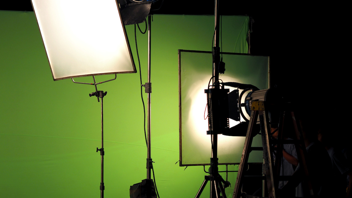 Cum funcționează efectele vizuale în film: Un ghid pentru cele 4 tipuri de VFX