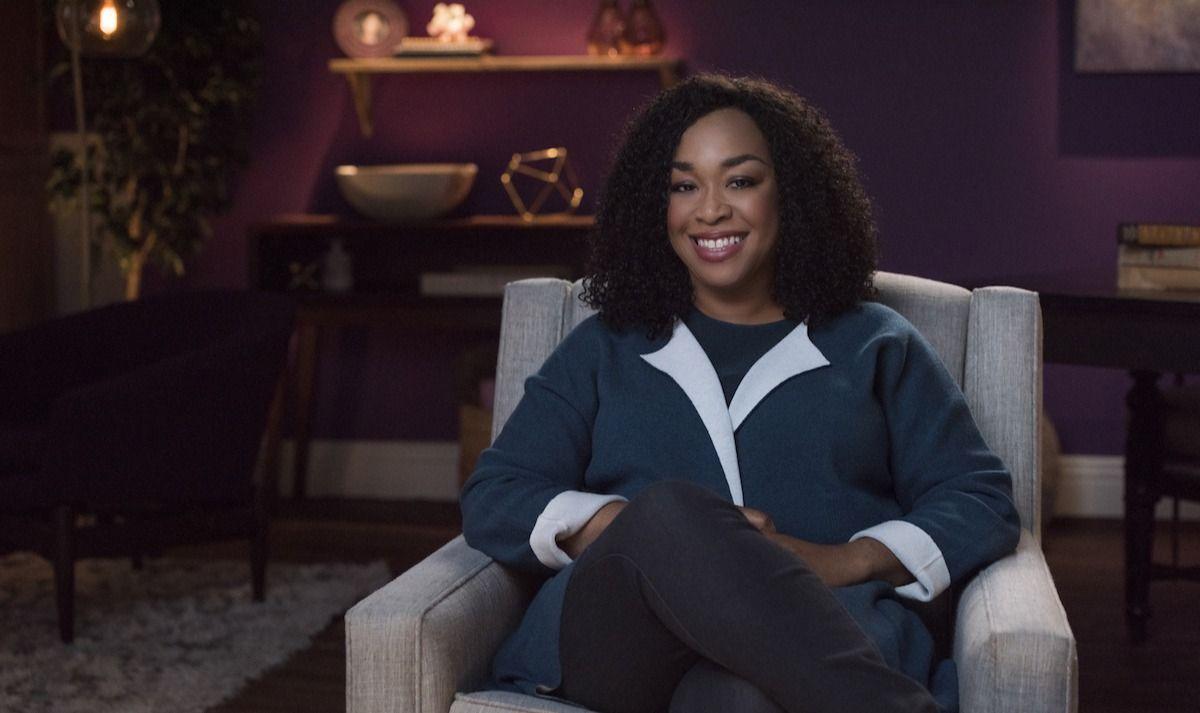 Mis on showrunner: Shonda Rhimesi nõuanded showrunneritele