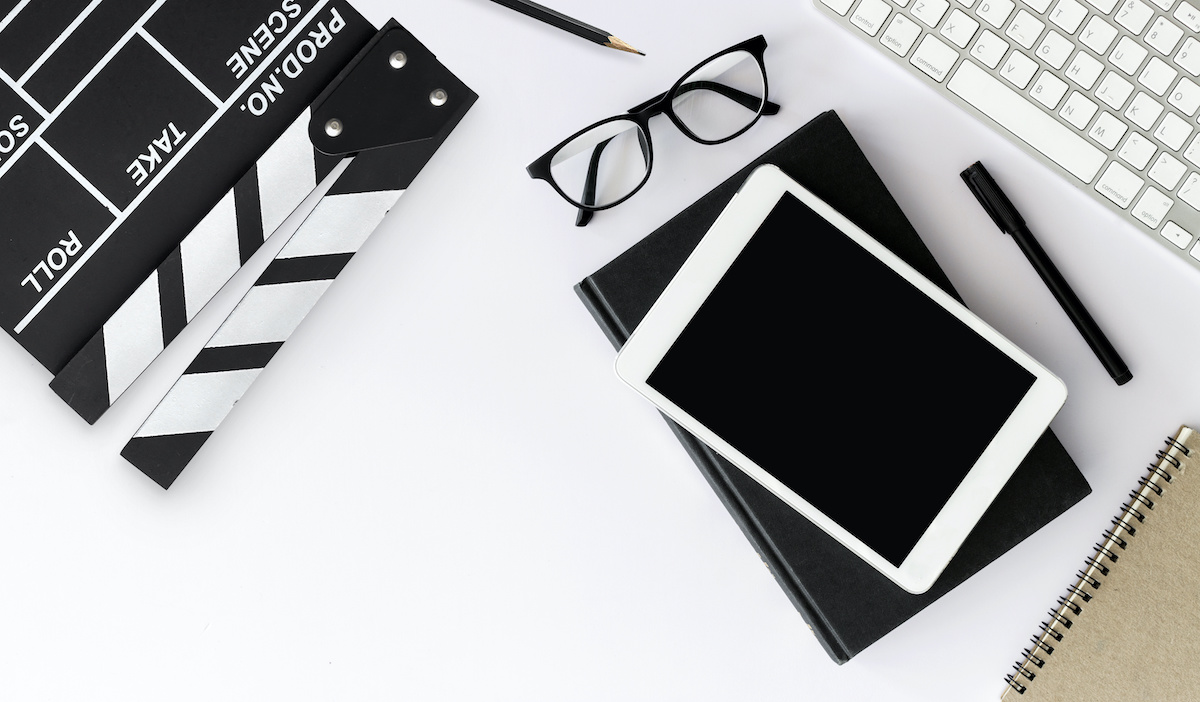 Juhend filmide eeltoodanguks: 7 eeltoodangu elementi