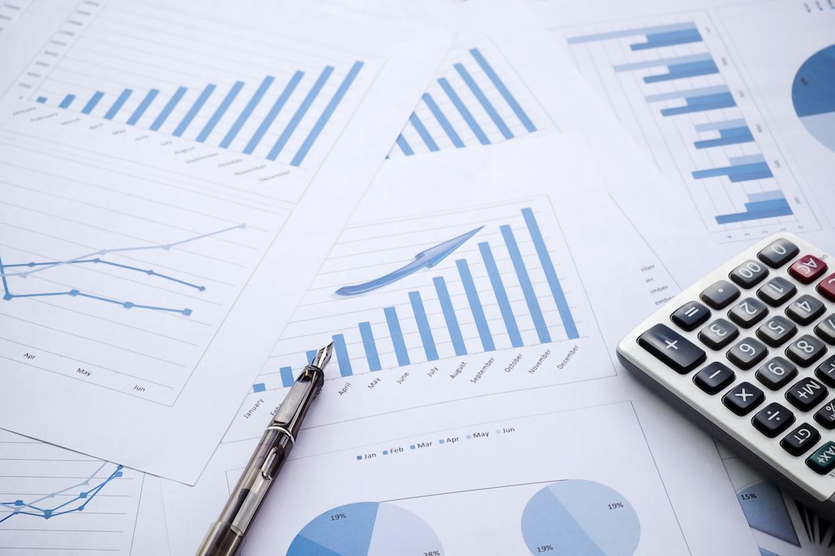 Economia 101: qual è la differenza tra PIL e PIL?