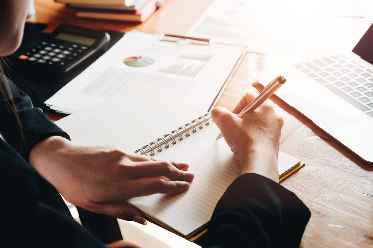 Comment utiliser l'analyse coûts-avantages pour prendre des décisions éclairées