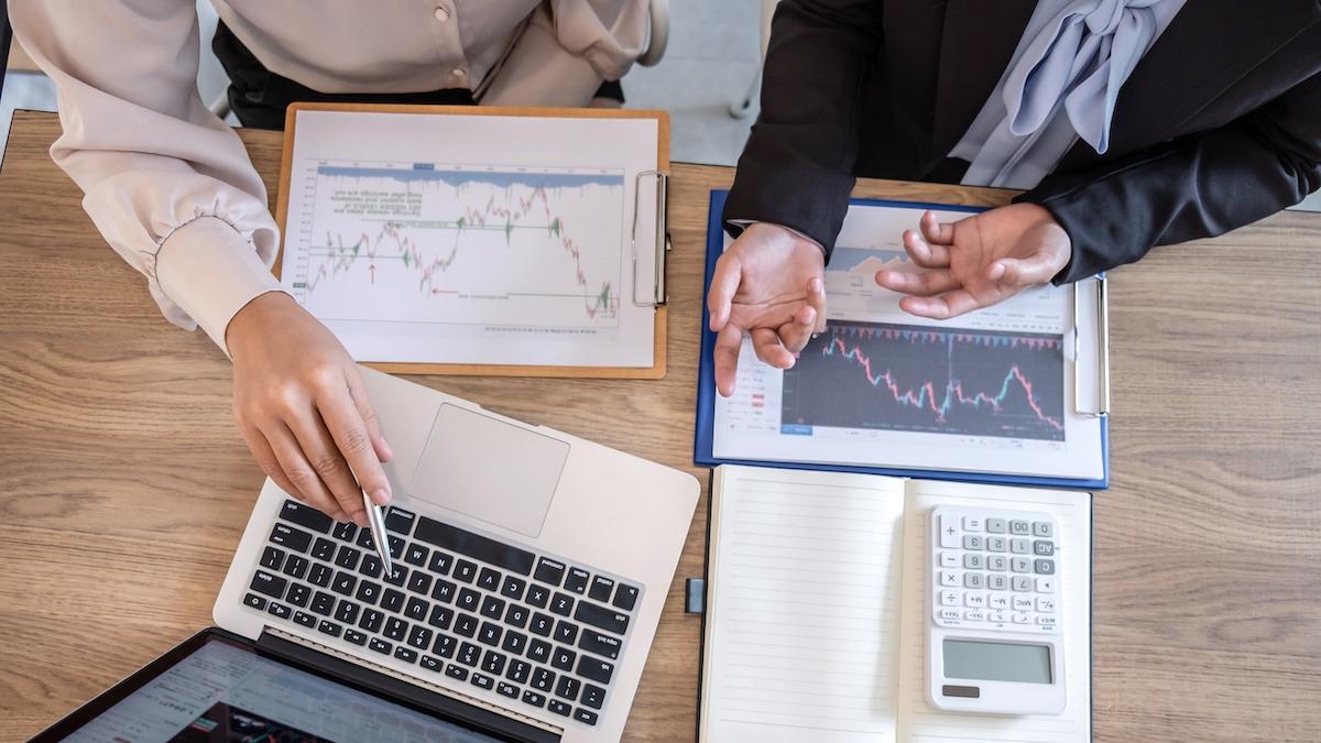Investisseurs providentiels: comment fonctionne le processus d'investissement providentiel