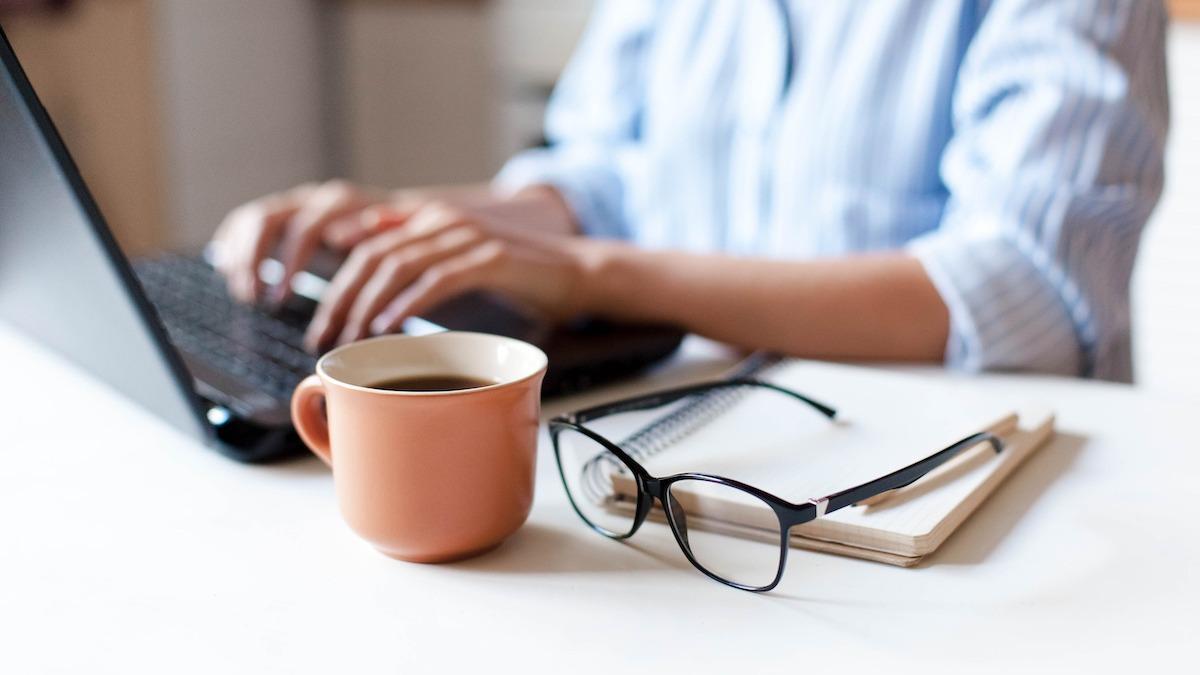 Comment prendre des initiatives: 4façons d'être autonome au travail