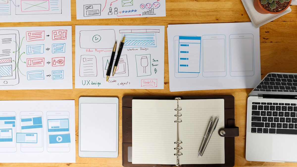 Guide de prototypage rapide: avantages et inconvénients du prototypage rapide