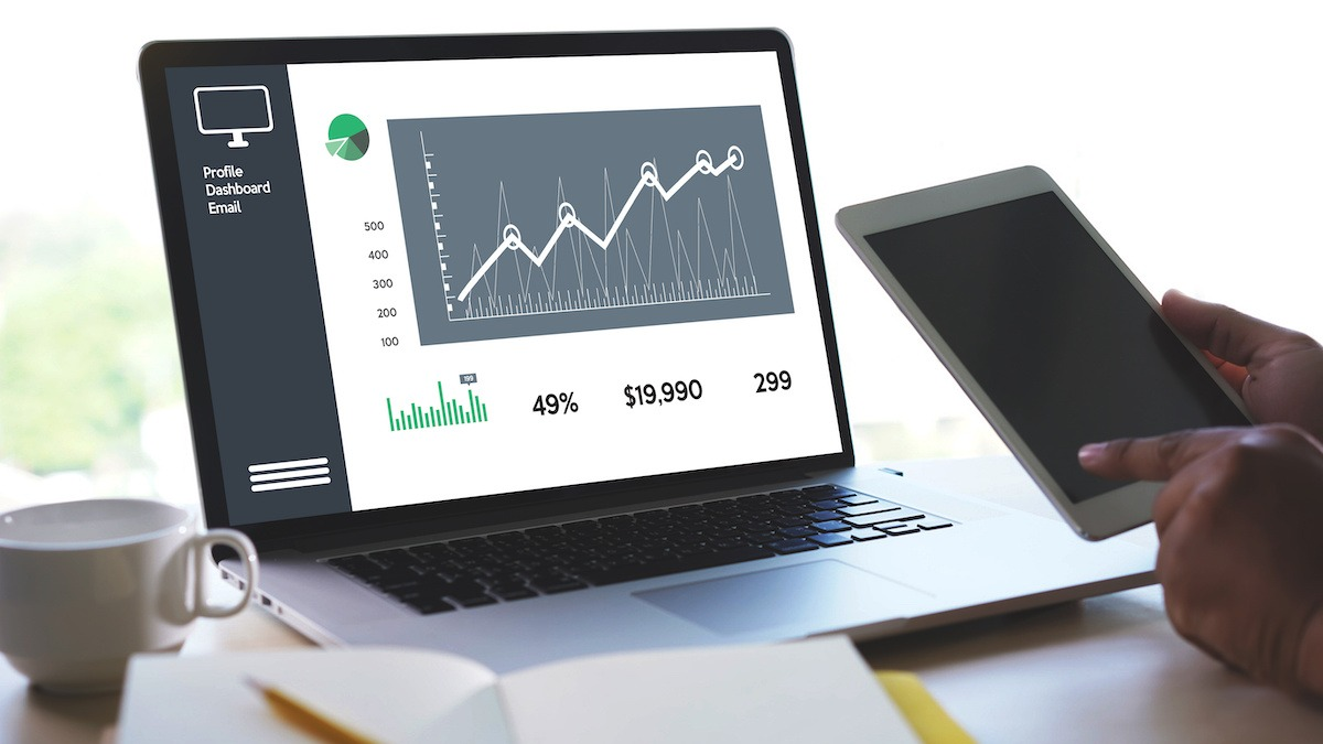 Guida alle previsioni di vendita: 3 modi per creare una previsione di vendita