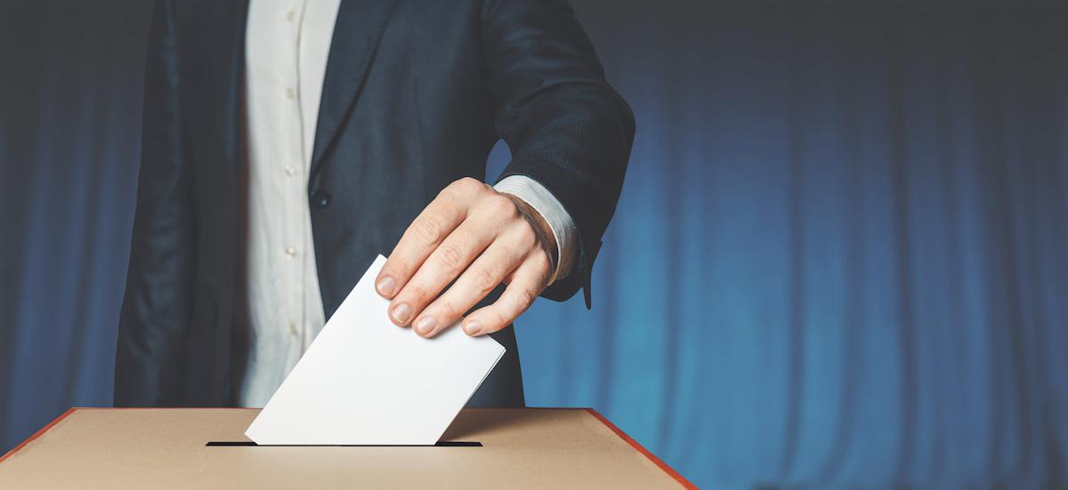 Qu'est-ce que le ciblage des électeurs? Découvrez comment et pourquoi les campagnes politiques utilisent des techniques de microciblage