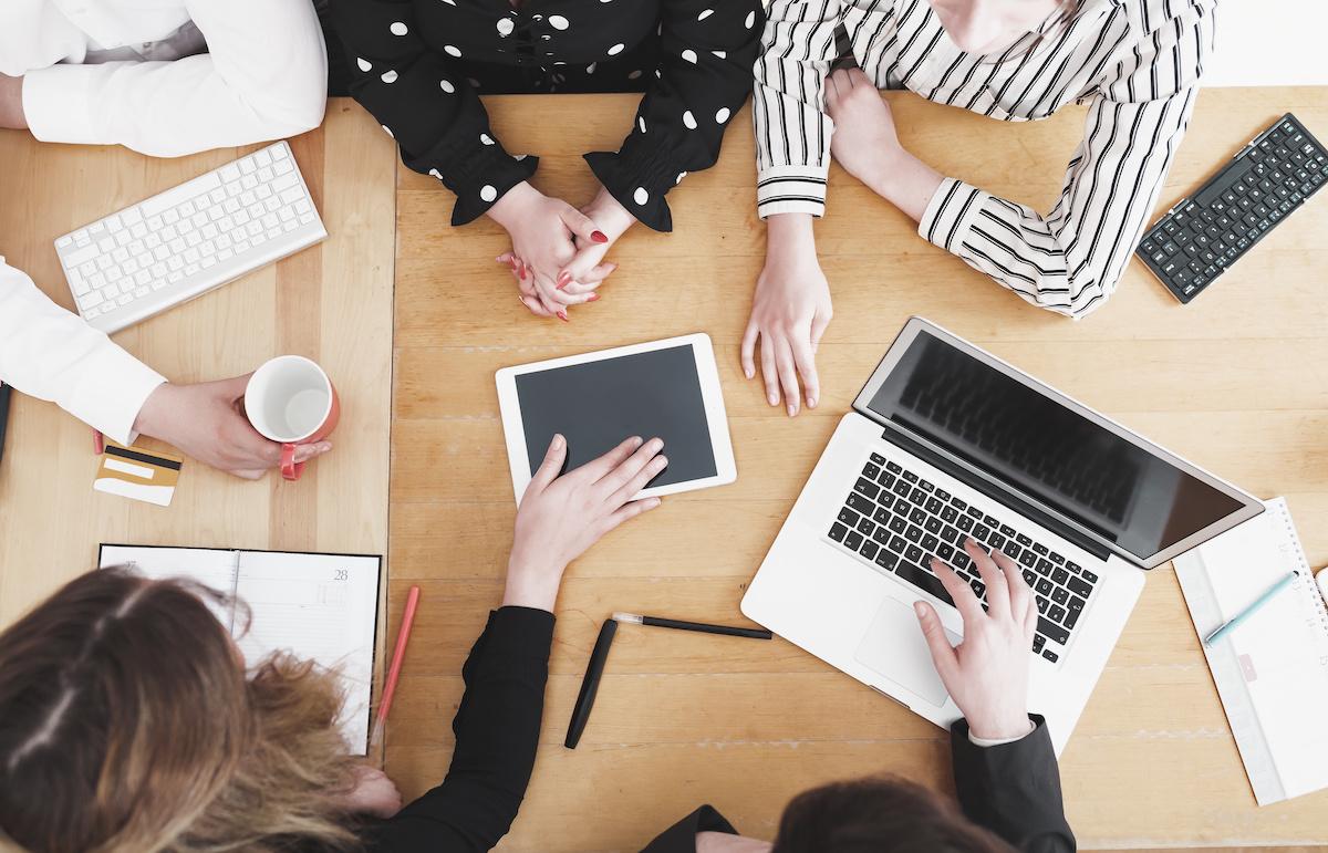 Kuidas teha täiuslikku müügipunkti: samm-sammult juhend