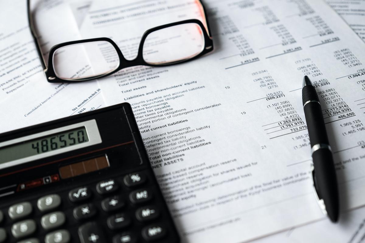 Kako pročitati i razumjeti račun dobiti i gubitka