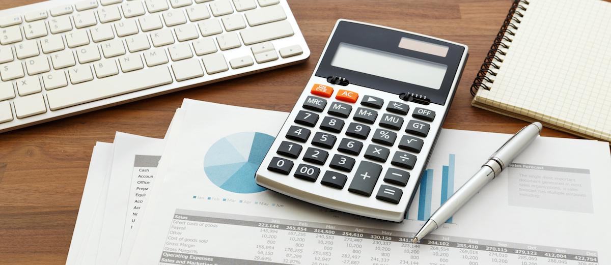 Économie 101: Qu'est-ce que le déflateur des prix du PIB et comment le déflateur des prix du PIB est-il calculé?
