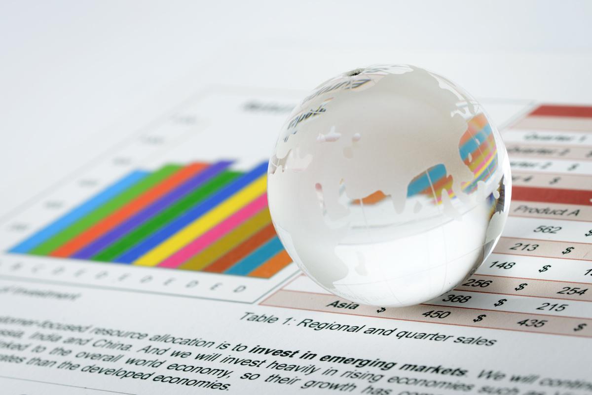 Économie 101: Qu'est-ce que le PIB nominal? Apprenez à calculer le PIB nominal et les différences entre le PIB nominal et le PIB réel