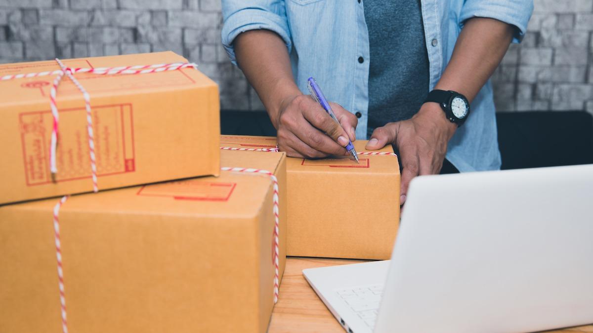 9 conseils pour démarrer une petite entreprise