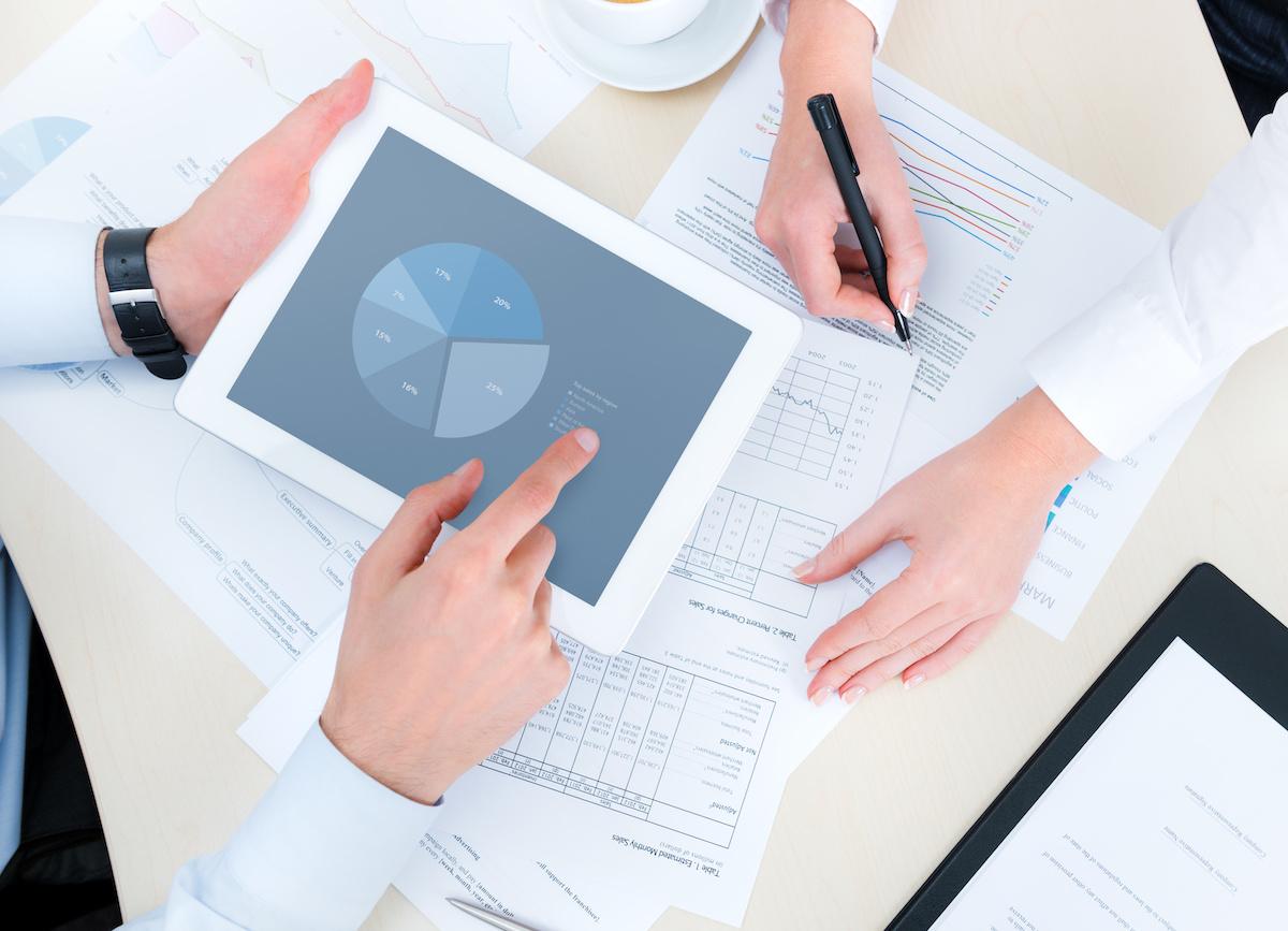 Kako provesti istraživanje tržišta: pitanja istraživanja tržišta su važna