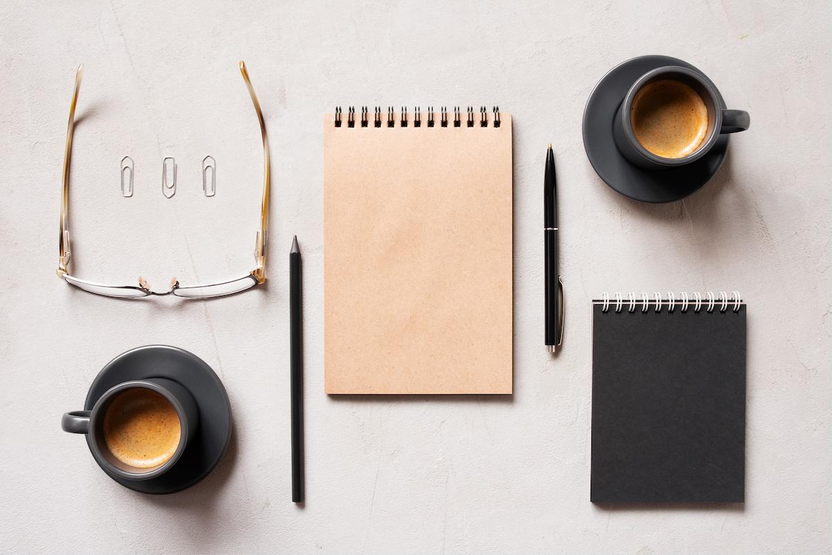 Razumijevanje tvrdih vještina: Koliko tvrde vještine mogu pomoći u pretraživanju posla