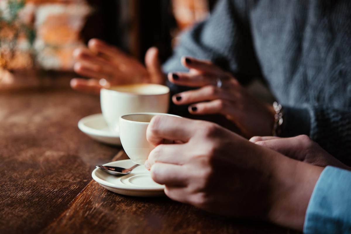 8 Viktige typer ikke-verbal kommunikasjon