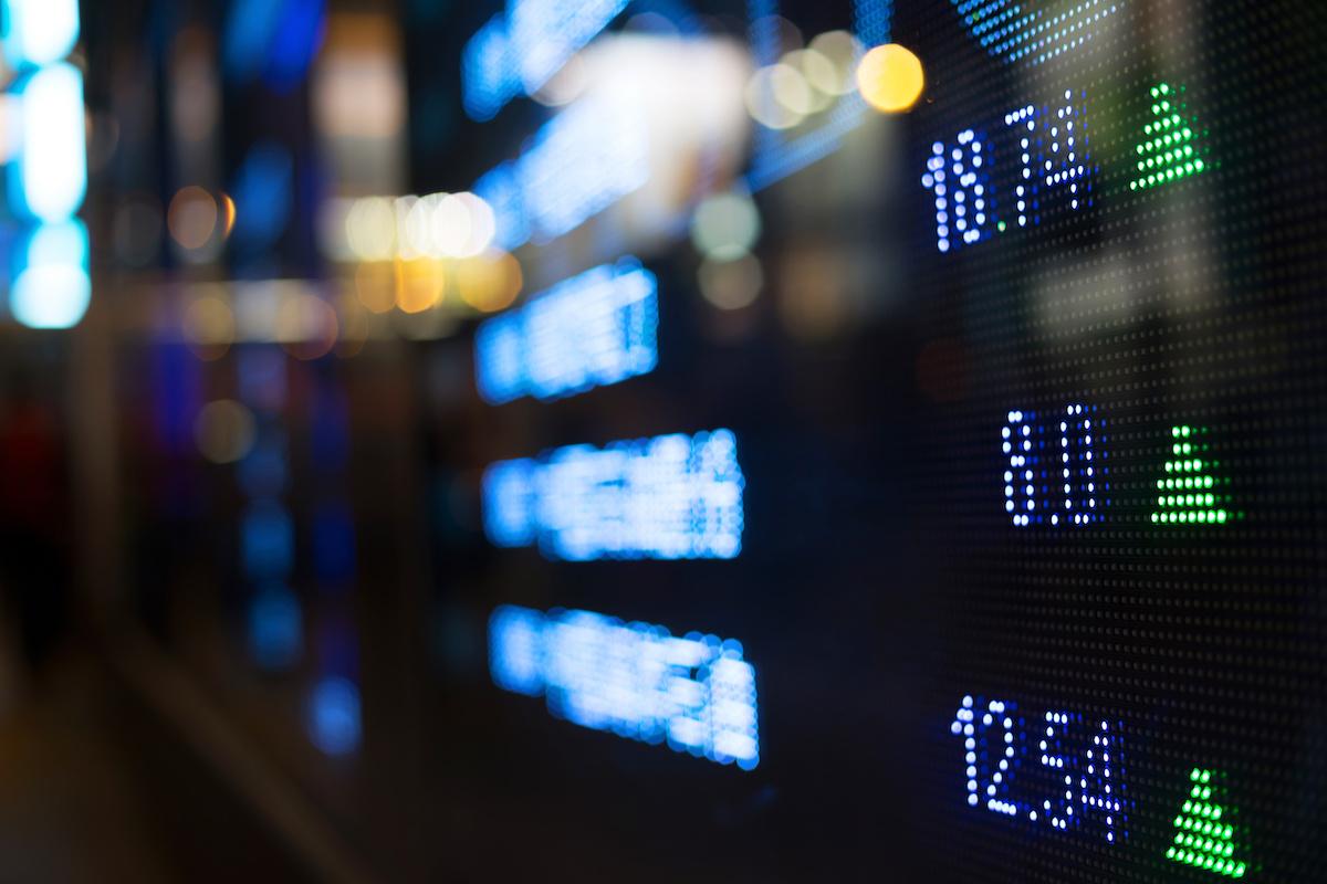Lisateave turumajanduse kohta: turumajanduse määratlus, eelised ja puudused