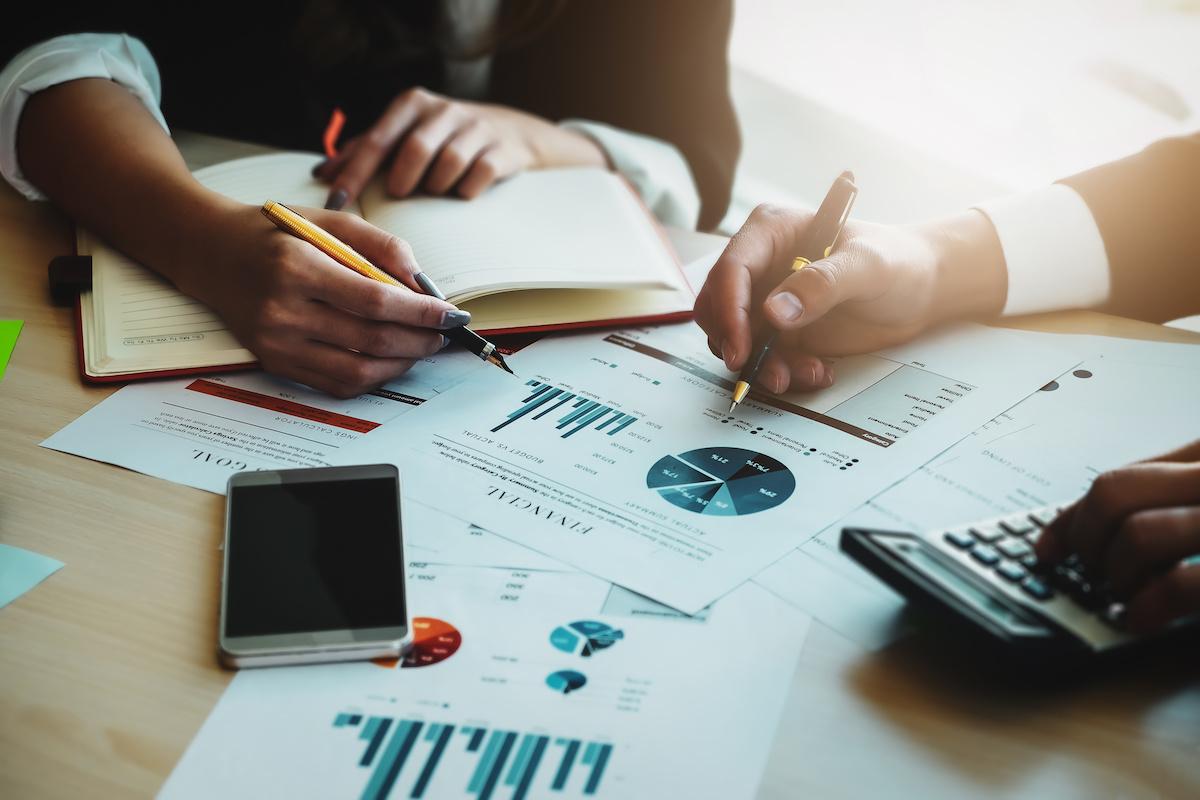 Comment calculer le retour sur investissement (ROI)