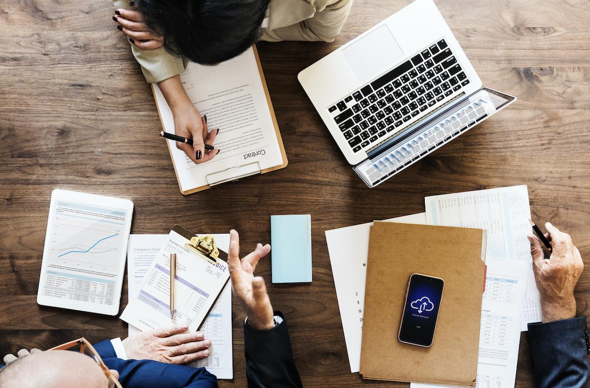 Coût d'acquisition client (CAC): comment calculer le CAC