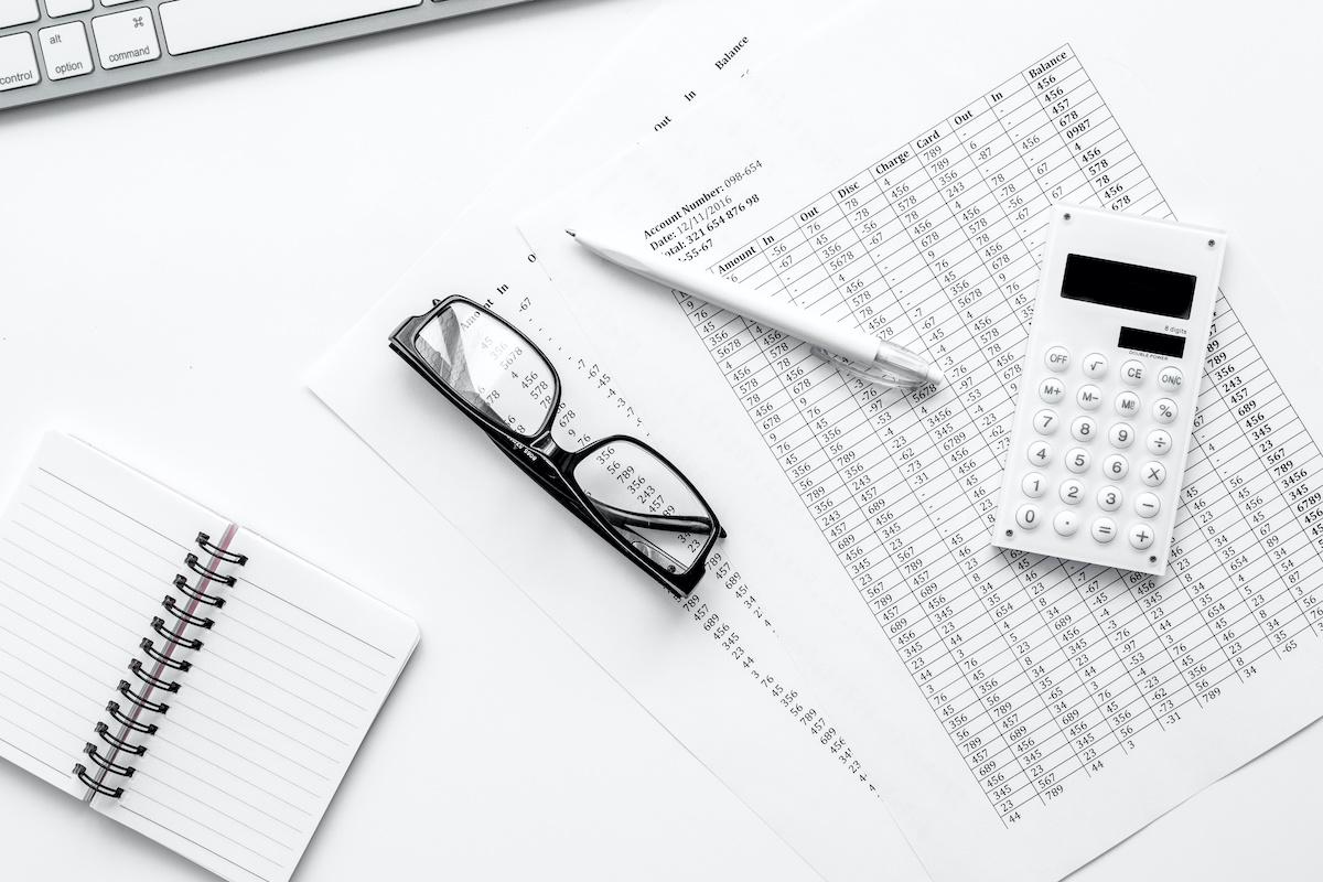 Définition des coûts initiaux : 8 coûts initiaux d'achat d'une maison