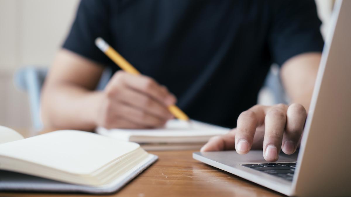 Vad är en MBA? För- och nackdelarna med Business School