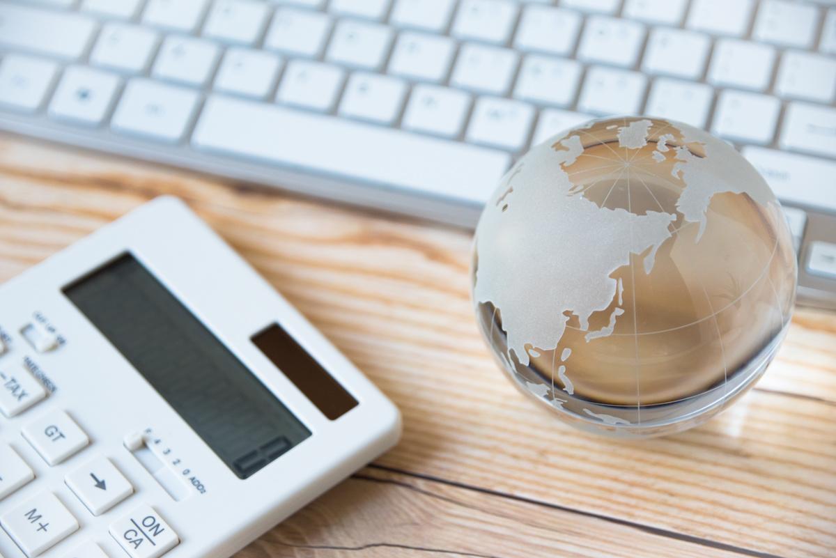 Économie 101 : Qu'est-ce qu'un tarif ? Apprenez comment fonctionnent les tarifs en économie avec des exemples