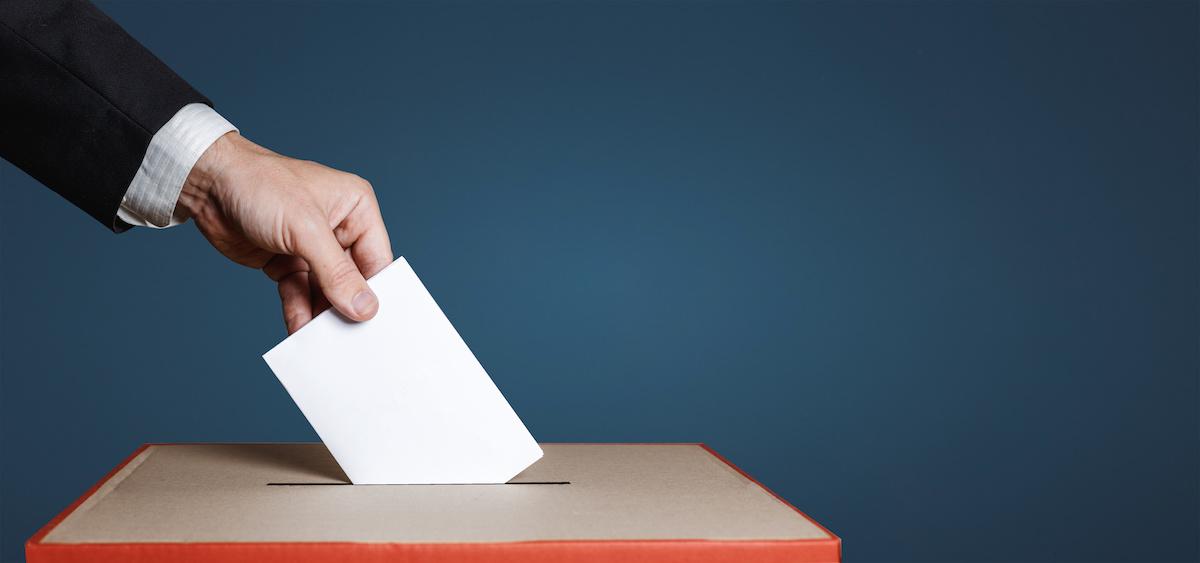 Poliitika 101: millised on küsitluste tüübid Ameerikas?