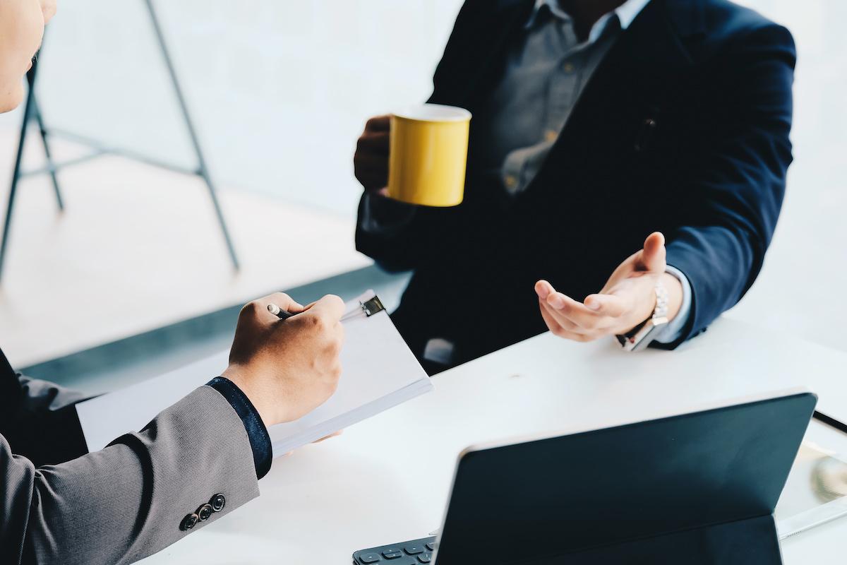6 tactiques pour vous aider à devenir un meilleur négociateur