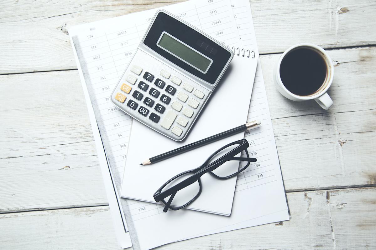 Économie 101:Comprendre la structure par échéance des taux d'intérêt et la courbe des taux