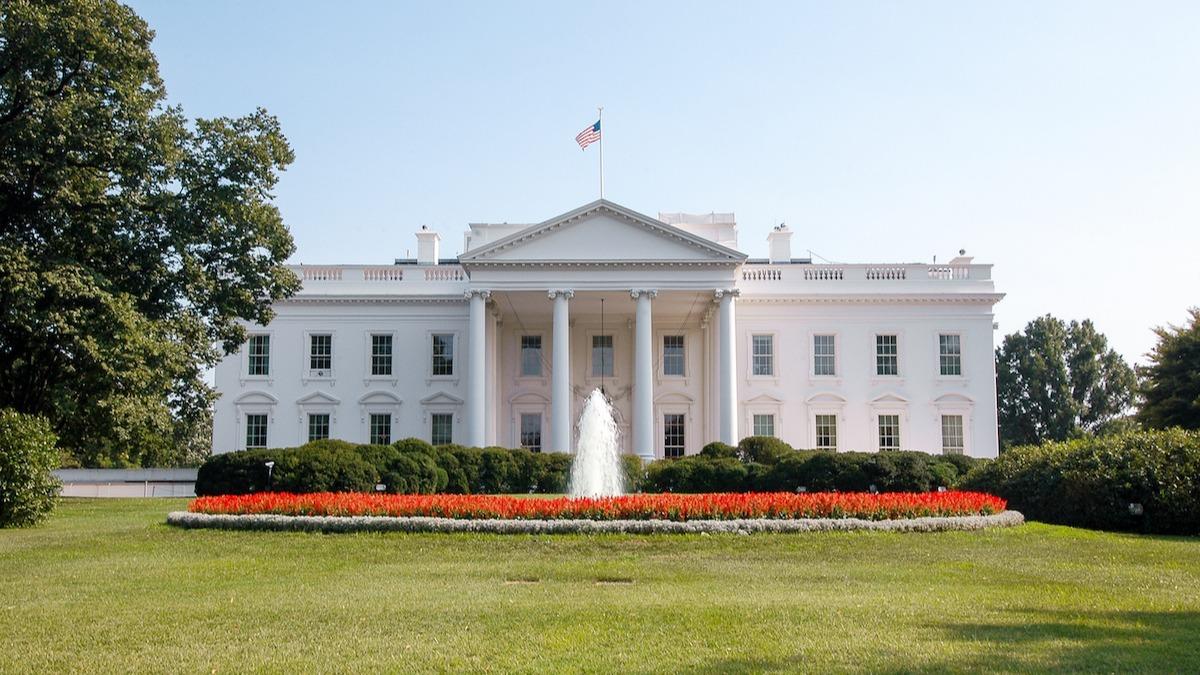 Comment fonctionne le Cabinet américain : 15 bureaux du Cabinet