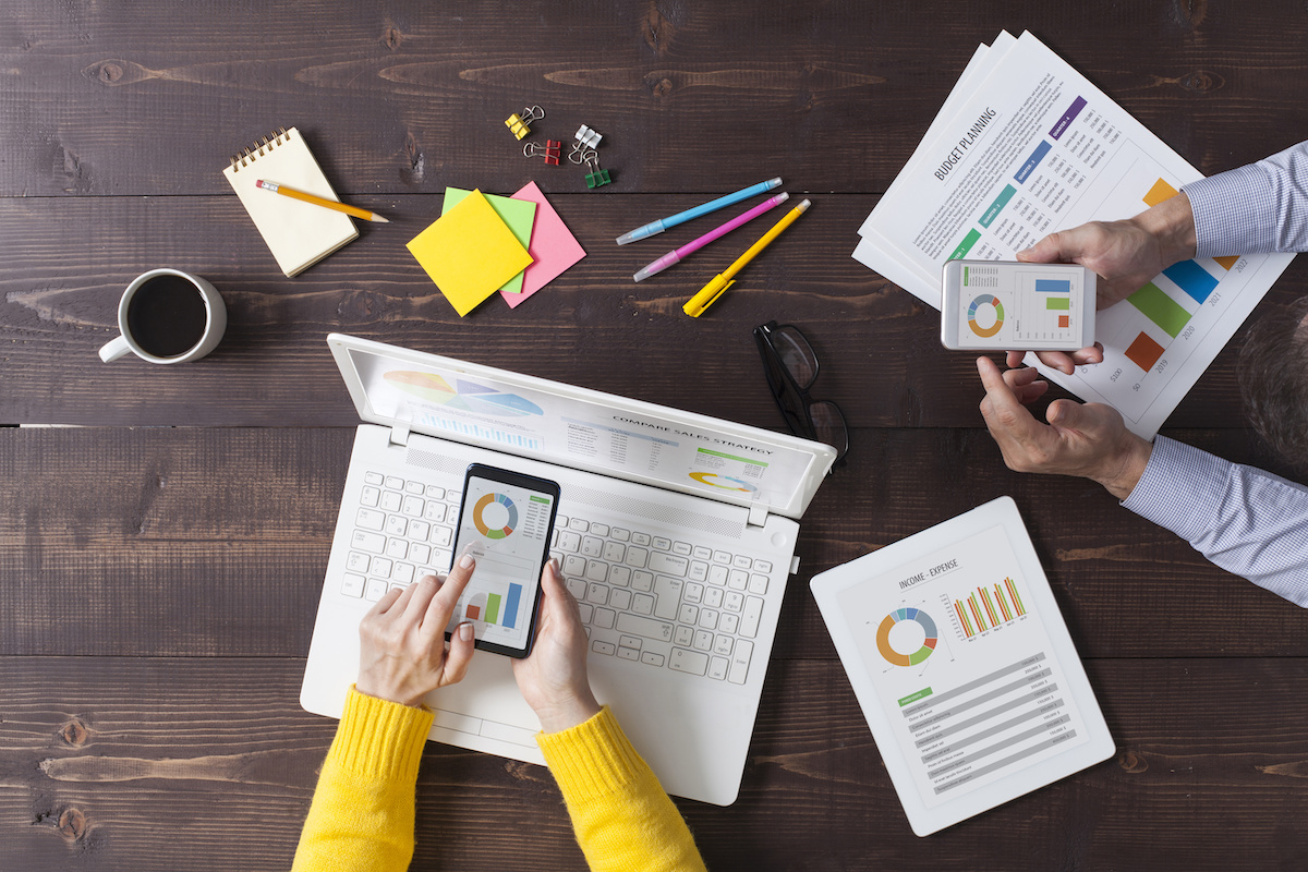 Business 101: come sviluppare una mentalità imprenditoriale