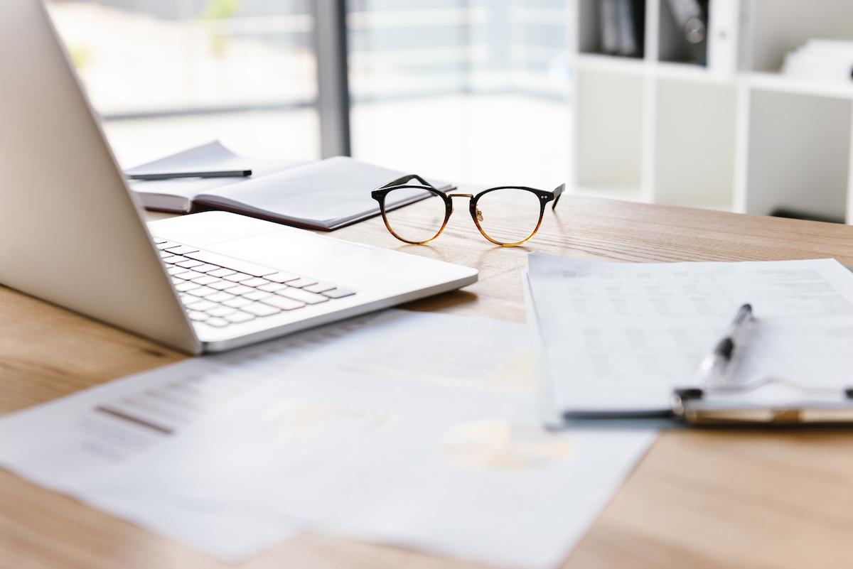 Comment devenir un chef d'entreprise prospère