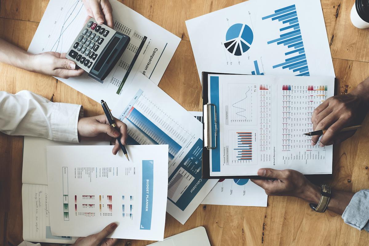 Kako stvoriti jedinstveni prodajni prijedlog za vaše poslovanje