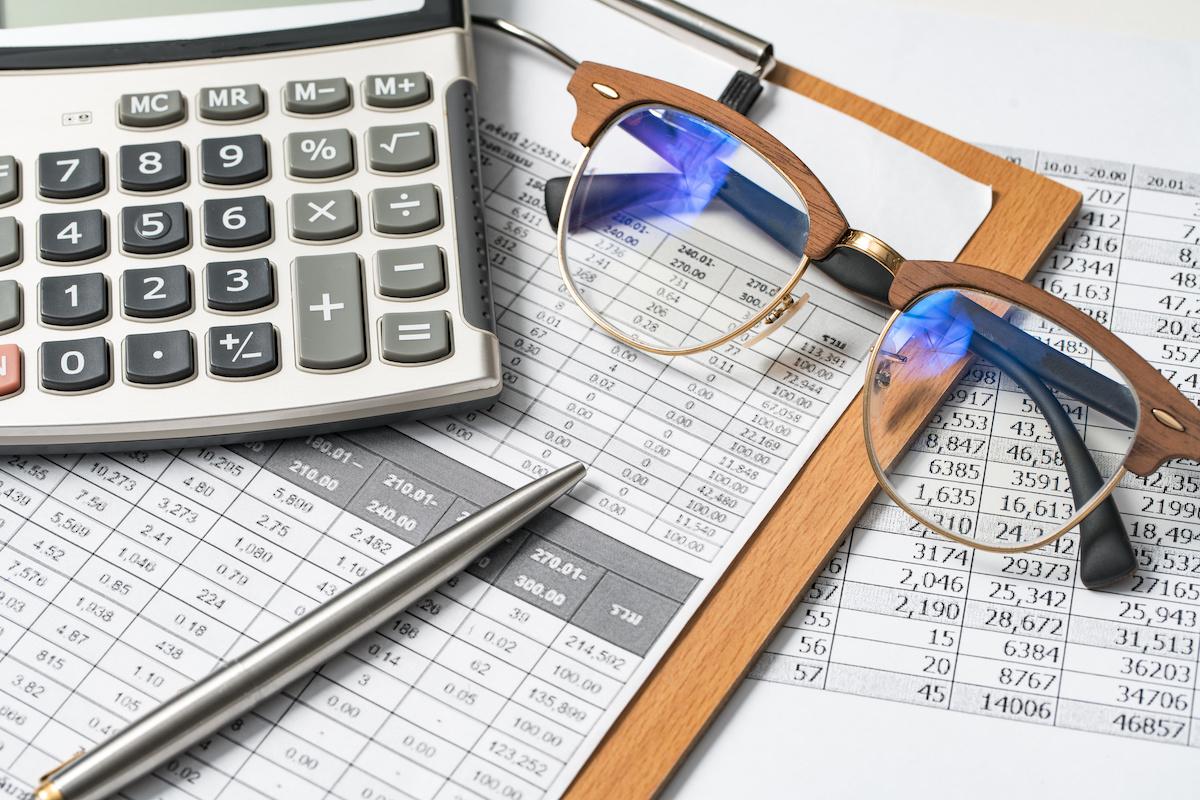 En savoir plus sur le taux d'intérêt nominal: définition et signification en économie